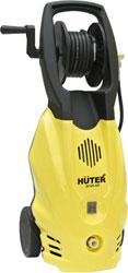 Минимойка Huter W 105-AR минимойка huter w 135 ar
