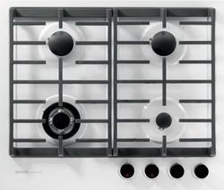 Фото Встраиваемая газовая варочная панель Gorenje. Купить с доставкой