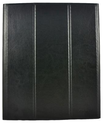 Чехол BLISS обложка для планшетного компьютера 9
