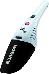 Пылесос Hoover SJ 4000 DWB6 0 JIVE CAR