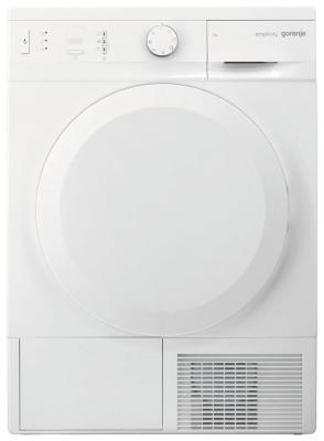 цена на Сушильная машина Gorenje Simplicity2 D 74 SY2W