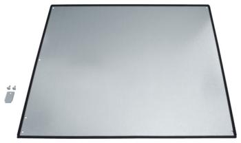 Комплект для встраивания Bosch 00244023