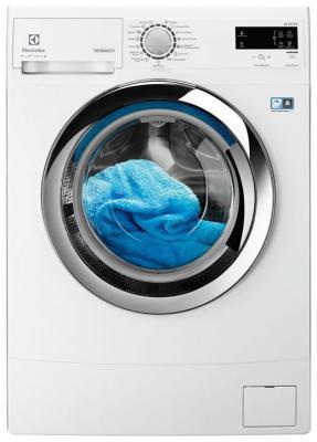 Стиральная машина Electrolux EFU 361000 P стиральная машина siemens wm 10 n 040 oe