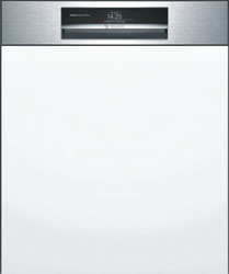 Посудомоечная машина с открытой панелью Bosch SMI 88 TS 11 R r 88