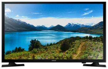 LED телевизор Samsung UE-32 J 4000 AK телевизор samsung 28ф 4000