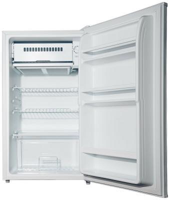 Однокамерный холодильник Shivaki SHRF-104 CH shivaki shrf 54cht