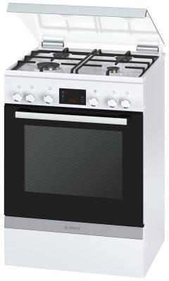 Комбинированная плита Bosch HGD 745225 R bosch hgd 745265 r