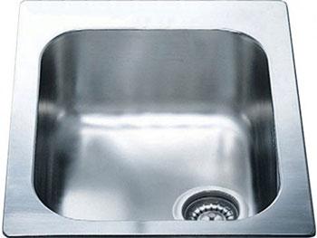 Кухонная мойка Smeg VS 34/P3  мойка lqr100f 2 smeg