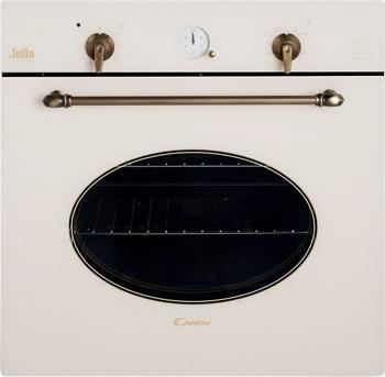 Встраиваемый электрический духовой шкаф Candy R 929/6BA JV встраиваемый электрический духовой шкаф smeg sf 4120 mcn
