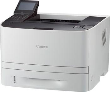 Принтер Canon i-Sensys LBP 253 x принтер canon i sensys lbp654cx