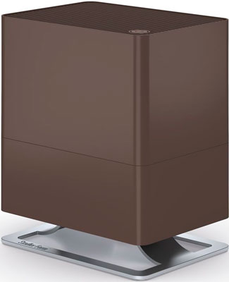 Увлажнитель воздуха Stadler Form OSKAR little bronze O-062