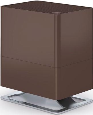 Увлажнитель воздуха Stadler Form OSKAR little bronze O-062 universal pu leather case for 9 7 inch 10 inch 10 1 inch tablet pc stand cover for ipad 2 3 4 air 2 for samsung lenovo tablets