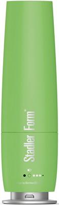 Ароматизатор воздуха Stadler Form Lea lime L-129