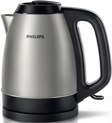 Чайник электрический Philips HD 9305/21 цена и фото