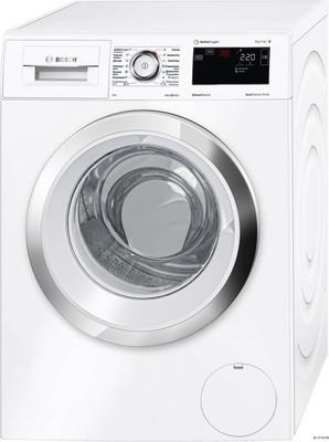 Стиральная машина Bosch WAT 28740 OE стиральная машина siemens wm 10 n 040 oe