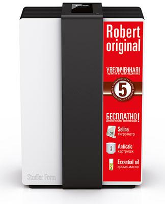 Мойка воздуха Stadler Form R-007 Robert original black