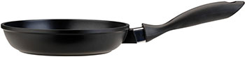 Сковорода Berghoff Cook& Co Cast 28 см 2801345 лопатка кулинарная berghoff cook