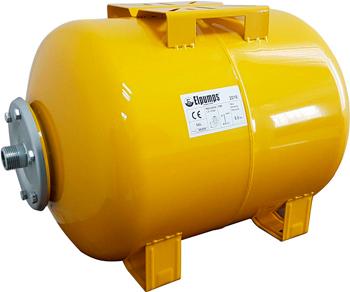цена на Бак для воды Elpumps 50 L Tank