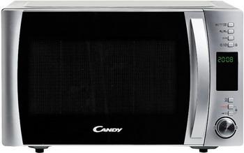 Микроволновая печь - СВЧ Candy CMXG 22 DS микроволновая печь свч candy cmxg 20 ds