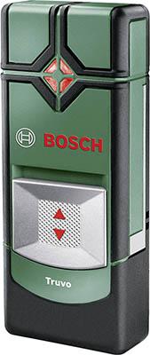 Детектор Bosch Truvo (металл. коробка) 0603681221 ноктюрн пифагора