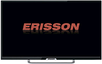 LED телевизор Erisson 28 LES 85 T2SM led телевизор erisson 32 les 78 t2w