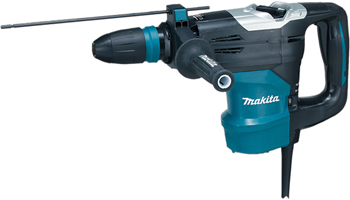 Перфоратор Makita SDS Max HR 4003 C цена