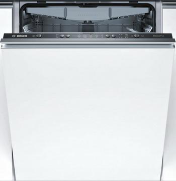 Полновстраиваемая посудомоечная машина Bosch SMV 25 FX 01 R полновстраиваемая посудомоечная машина bosch smv 45 i x 00 r