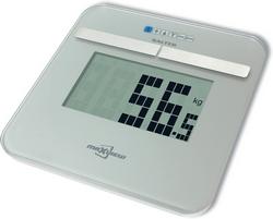 Весы напольные Salter 9152 salter напольные весы