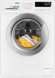 Стиральная машина Zanussi ZWSH 7100 VS посудомоечная машина zanussi zds105