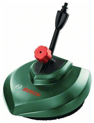 Очиститель террас Bosch