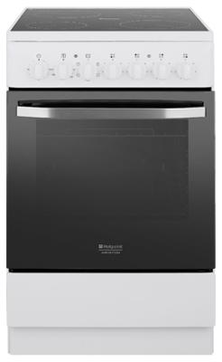 Фото Электроплита Hotpoint-Ariston. Купить с доставкой