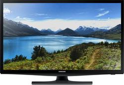 LED телевизор Samsung UE-28 J 4100 AK led телевизор samsung ue 40j5000au