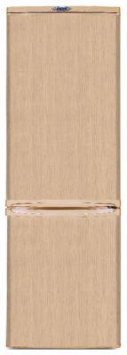 Двухкамерный холодильник DON R 291 BUK холодильник don r 297 s