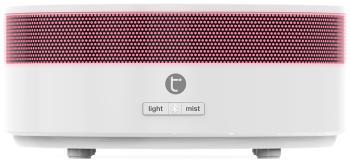 Увлажнитель воздуха Timberk THU ADF 01 (W) ультразвуковой увлажнитель воздуха spa box 1 0 timberk thu adf 01 w