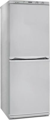 Морозильник Позис FVD-257 серебристый цена 2017
