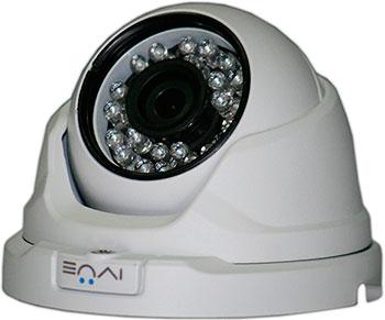 Камера iVUE IPC-OD 30 V 2812-20 PD