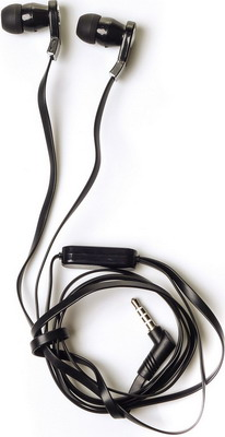 все цены на Наушники Harper HV-103 black онлайн