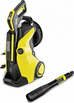 Минимойка Karcher K 5 Premium Full Control Plus неоновая продукция molesmell 500 1 5 k 1 2w 0 5w 1 2w 1 k 5 rohs sw