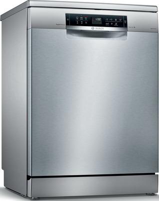 Посудомоечная машина Bosch SMS 66 MI 00 R