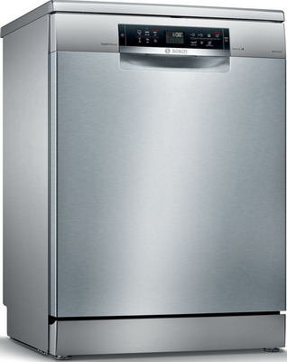 Посудомоечная машина Bosch SMS 66 MI 00 R посудомоечная машина bosch sms 24 aw 00 r