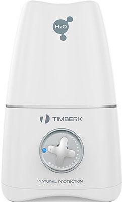 Увлажнитель воздуха Timberk THU UL 15 M (SV) увлажнитель воздуха timberk thu adf 01