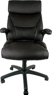 Кресло College HLC-0383-1 черный кресло college hlc 0601 черный