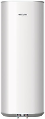 Водонагреватель накопительный Garanterm GTN 100 V водонагреватель garanterm gtn 50 v