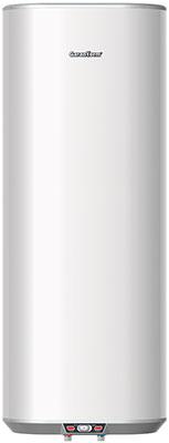 Водонагреватель накопительный Garanterm GTN 100 V b screen b156xw02 v 2 v 0 v 3 v 6 fit b156xtn02 claa156wb11a n156b6 l04 n156b6 l0b bt156gw01 n156bge l21 lp156wh4 tla1 tlc1 b1