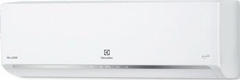 Сплит-система Electrolux EACS/I-12 HSL/N3 Slide DC Inverter