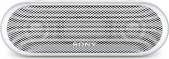 Портативная акустика Sony SRS-XB 20 белая беспроводная акустика sony srs x11 wc