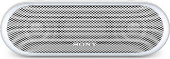 Портативная акустика Sony SRS-XB 20 белая портативная акустика sony srs xb30