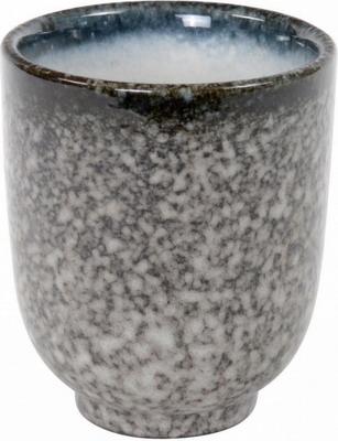 Чашка TOKYO DESIGN TAJIMI 7453
