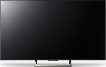 4K (UHD) телевизор Sony KD-75 XE 8596 4k uhd телевизор sony kd 49 xe 9005 br2