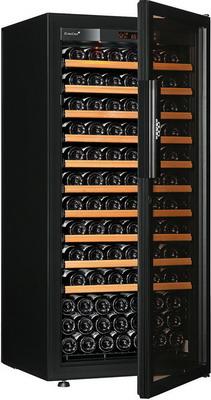 Фото - Винный шкаф Eurocave S.PURE-M FD standard usb 3 0 a male am to usb 3 0 a female af usb3 0 extension cable 0 3 m 0 6 m 1 m 1 5 m 1 8m 3m 1ft 2ft 3ft 5ft 6ft 10ft